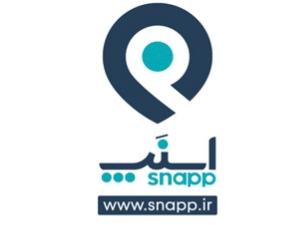 snapp.passenger-1200x800-logo
